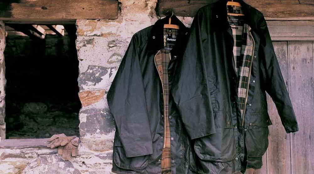 1983-beufort-jacket_0_0