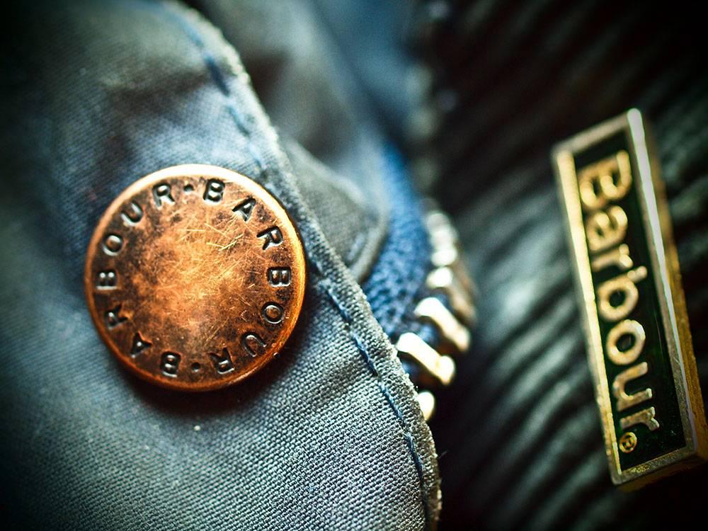 Barbour_jacket_01