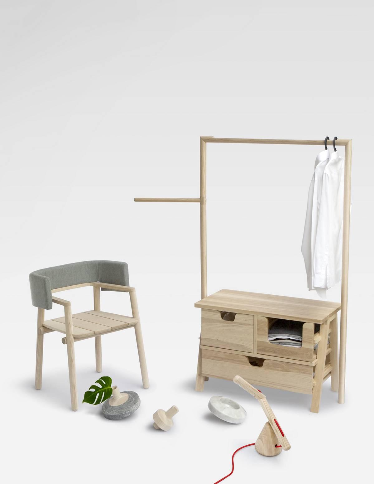 collaborative-project-by-thinkk-studio-studio-248-o