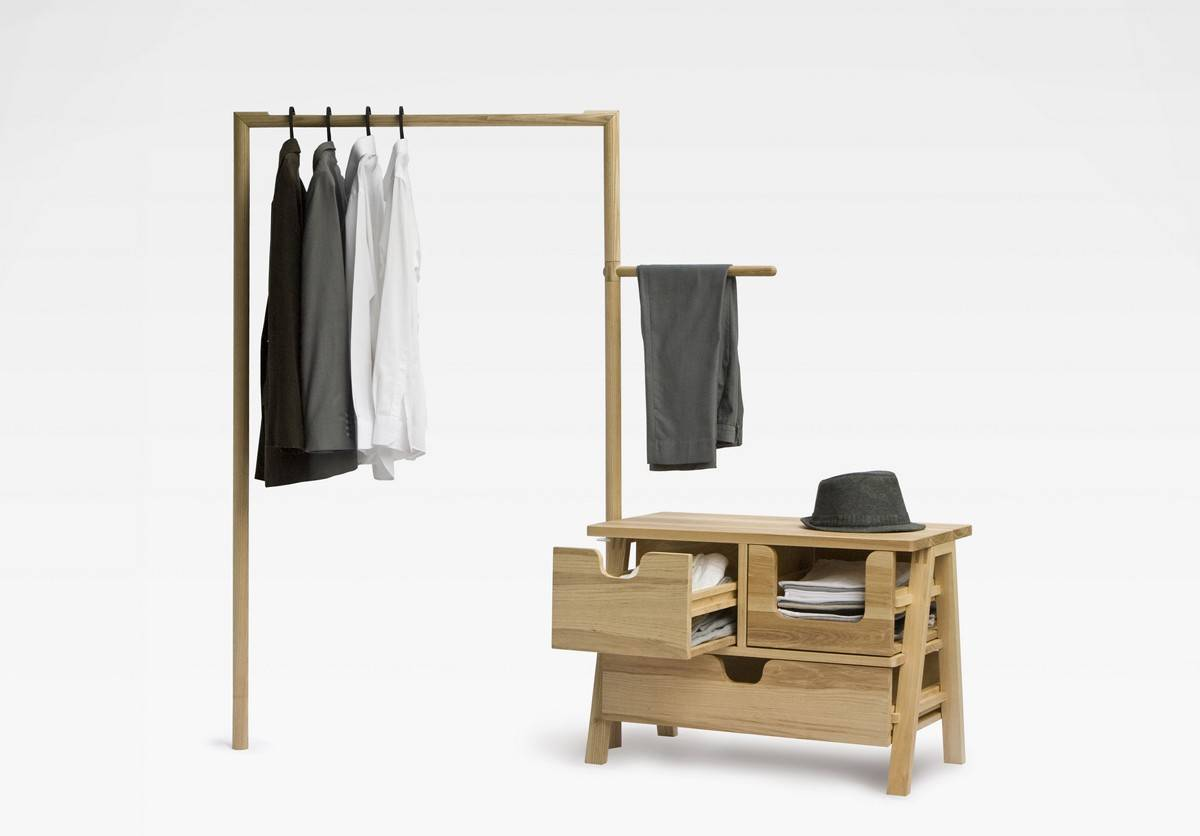 specific-gestures-collection-by-thinnk-studio-studio-248-gessato-gblog-2