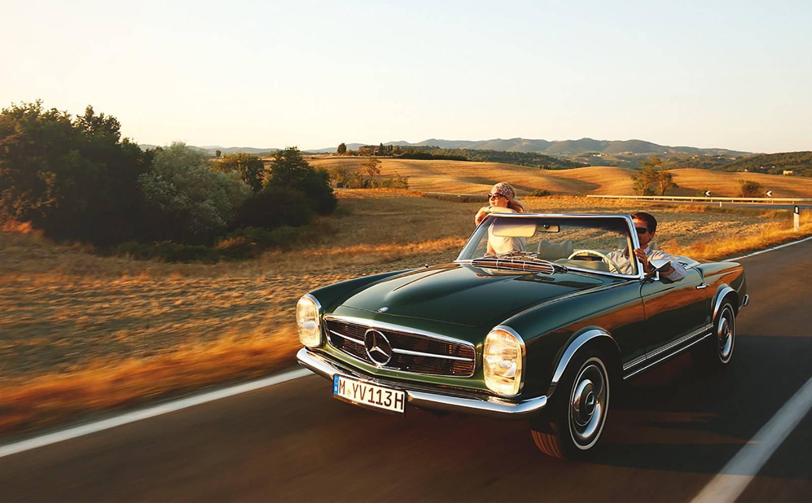 mercedes-benz-classic-car-travel-gessato-1