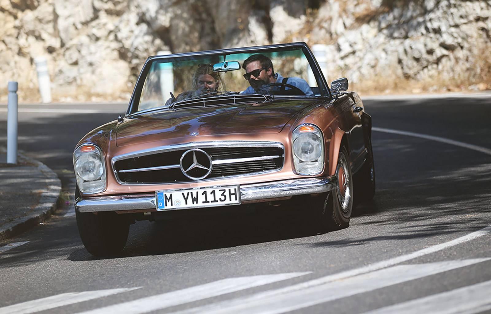 mercedes-benz-classic-car-travel-gessato-5