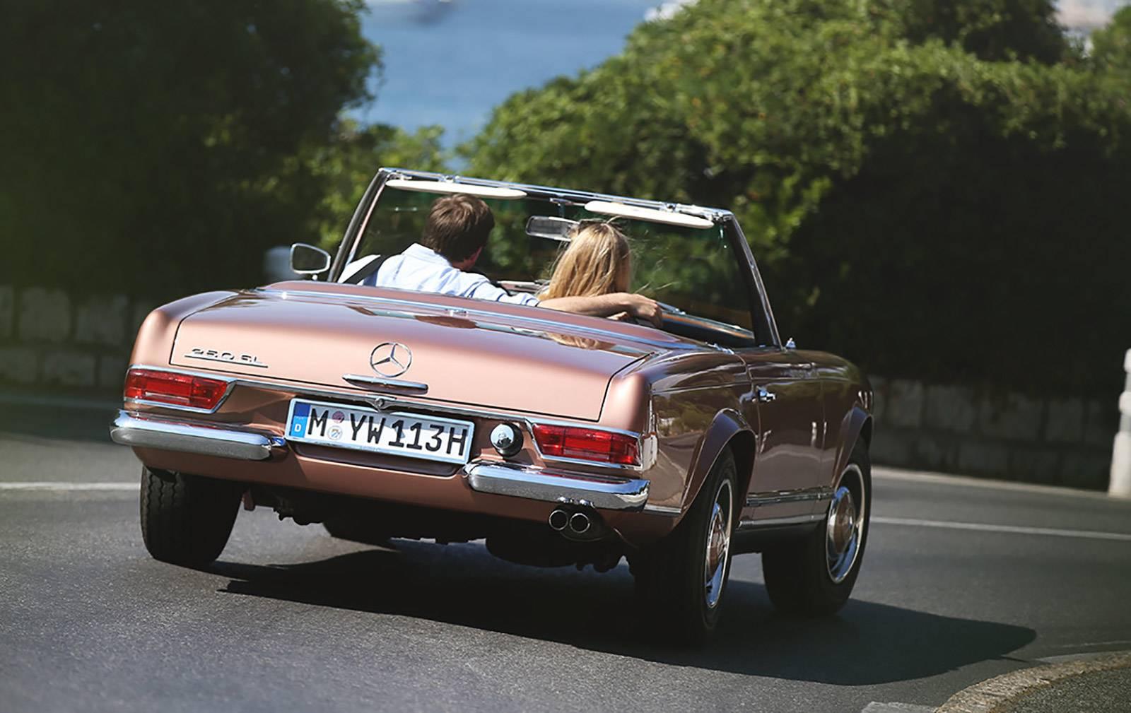 mercedes-benz-classic-car-travel-gessato-7