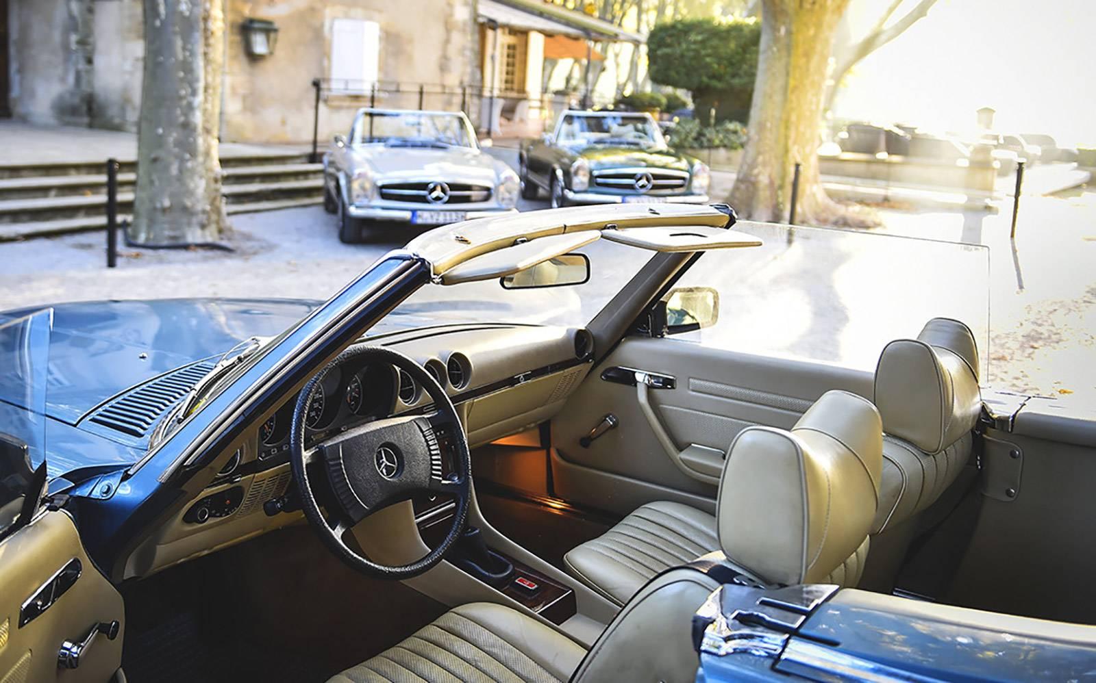 mercedes-benz-classic-car-travel-gessato-8