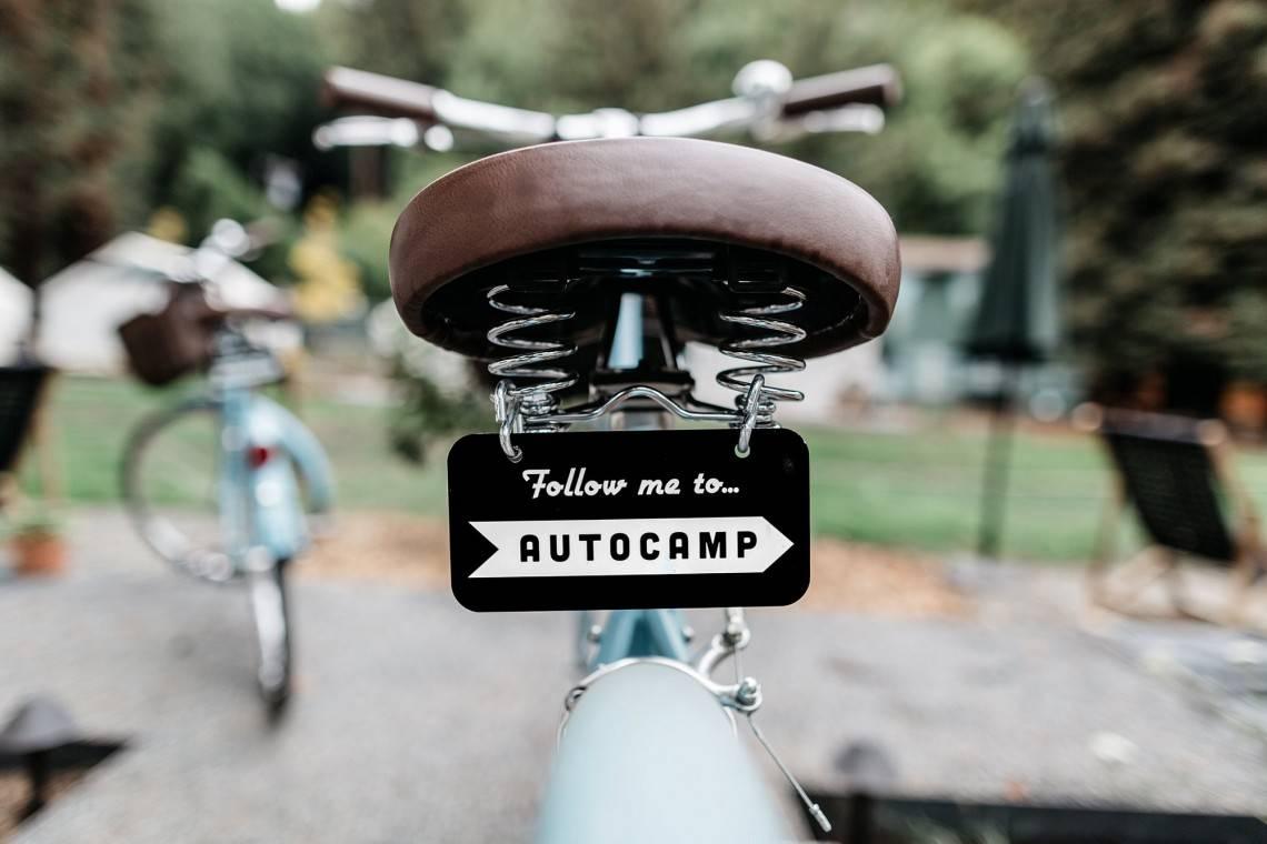 autocamp-russian-river-maltm-com-08-1140x760
