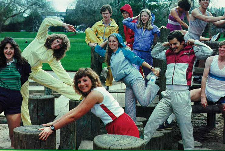 1983-dress-for-success-group-shot-