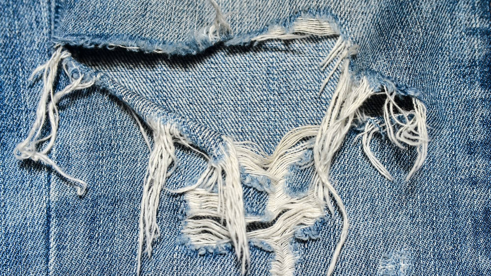 denim-repair