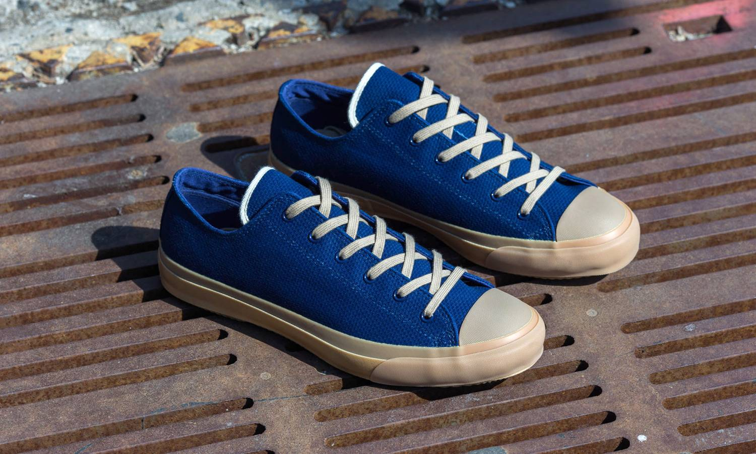 hill-side-sneakers-ss2015-feat (1)