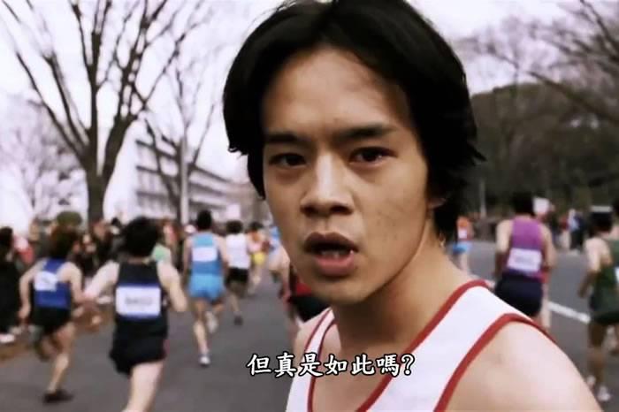 日本励志短片:人生各自精彩