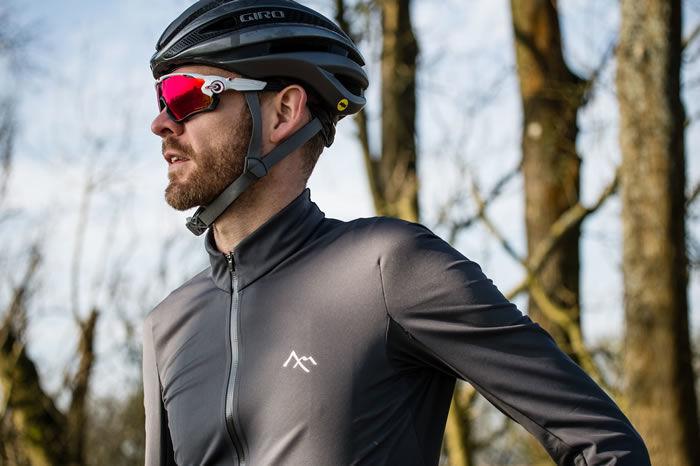 7mesh:Lululemon投资的骑行服品牌 靠什么吸引骑行者?