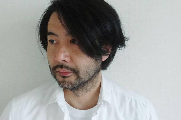 对话BEAMS创意总监 探索日本服装零售巨头长久不衰40年的秘诀