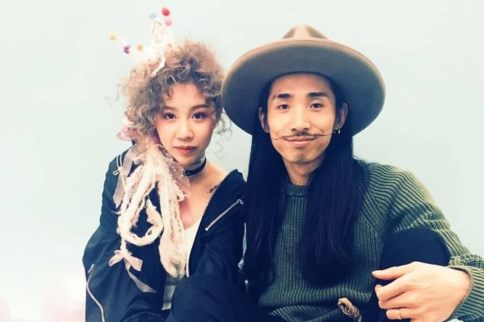 你大概想不到他曾辍学在家干农活 要跟这位京城时髦发型师聊聊这件事