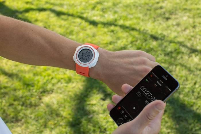健身训练你也可以自己来 欧美明星都在用的这八款App全面助攻