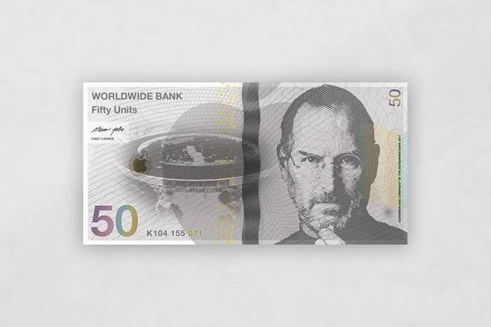 苹果、微软、谷歌几大公司发行虚拟货币,你会支持哪家?