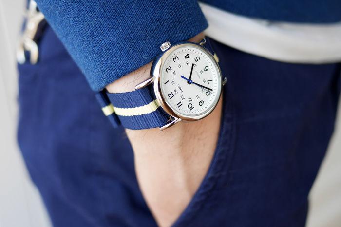 7款千元以下高性价比腕表推荐 搭配得好一样有好品味
