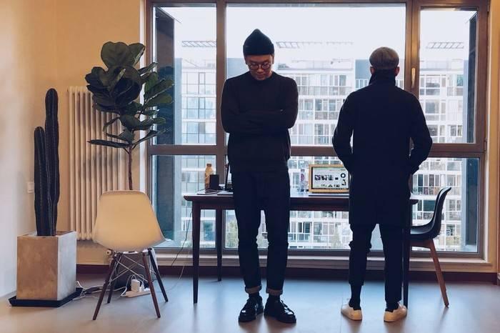 Tigerhood集体亮相,分享11.11购物「三宗最」