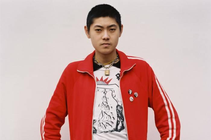 回到1999年的北京,在这群朋克青年面前千万不要聊时尚!
