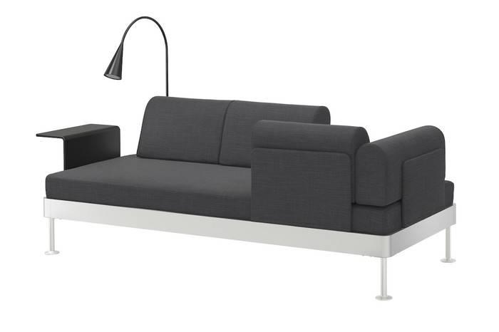 IKEA x Tom Dixon合作家具2月正式发布,提倡DIY的家居设计理念