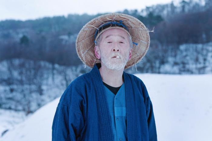 Snow Peak发布LOCAL WEAR系列,深刻思考传统文化的去与留