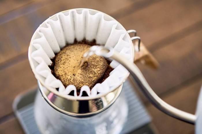 4月北京「独立咖啡节」味蕾指南发布,用咖啡焕醒整座城市