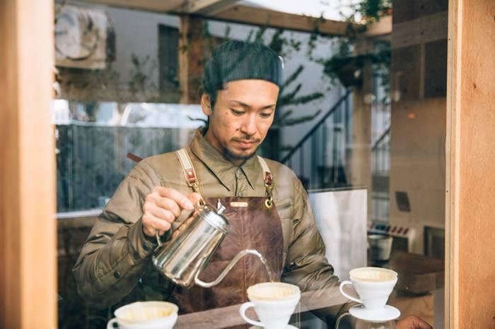 日本的樱花季旅行开始了 为你精选了10个东京值得逛吃的好去处