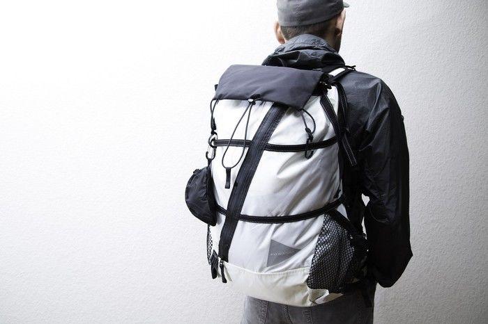 来一次帅气的旅行,春日小长假出行6款私藏包袋推荐