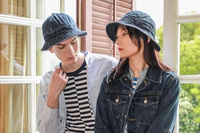 UNIQLO x JW ANDERSON 2018春夏新品抢先预览,英伦摩登演绎随性时尚