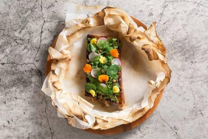 2018年全亚洲最值得去吃的50家餐厅,有15家都在中国!