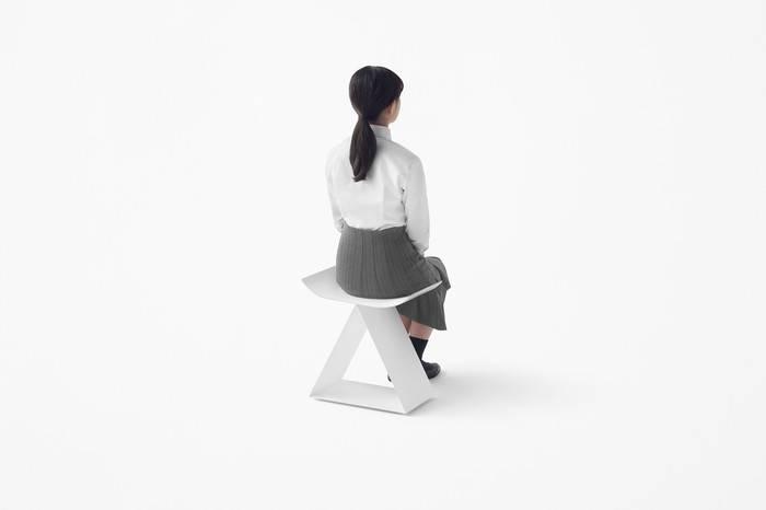 Nendo工作室联合ZENS,打造全新中国现代生活方式家居作品设计