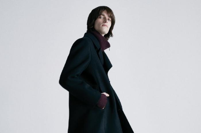 江南布衣推出全新男装品牌SAMO,游走于正式与松弛之间