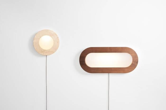 台湾灯具品牌META Design,用匠心设计带给你最温暖的感动