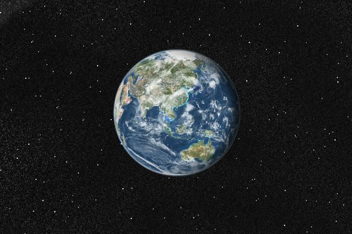 知乎2018宣传片《发现更大的世界》时刻保持对未知世界的好奇想象