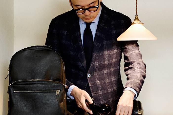 这个日本男人花尽积蓄在银座开了这家书店 却一周只卖一本书
