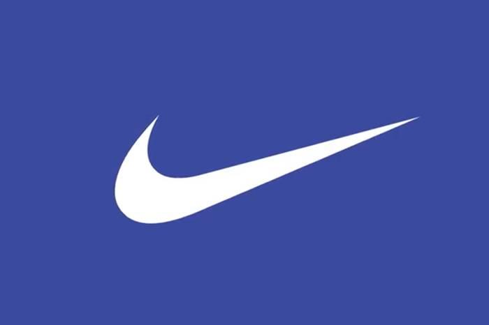 3分钟短片看懂Nike经典Logo背后鲜为人知的趣事