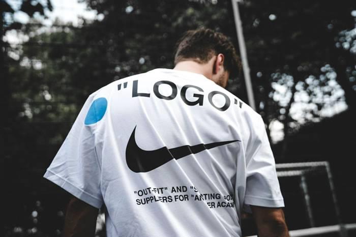 赶世界杯热潮,耐克联合Off-White推出足球联名系列