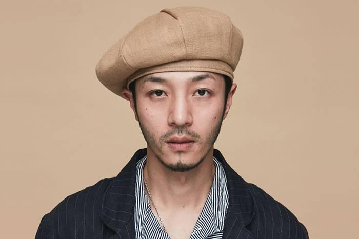 当下最流行的帽款它都有 Millionaire Hat Co. 发布2018春夏系列