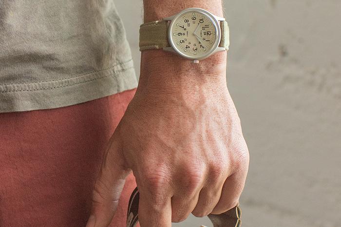 甄选15款价格低于千元的品质腕表,只为初入职场的你