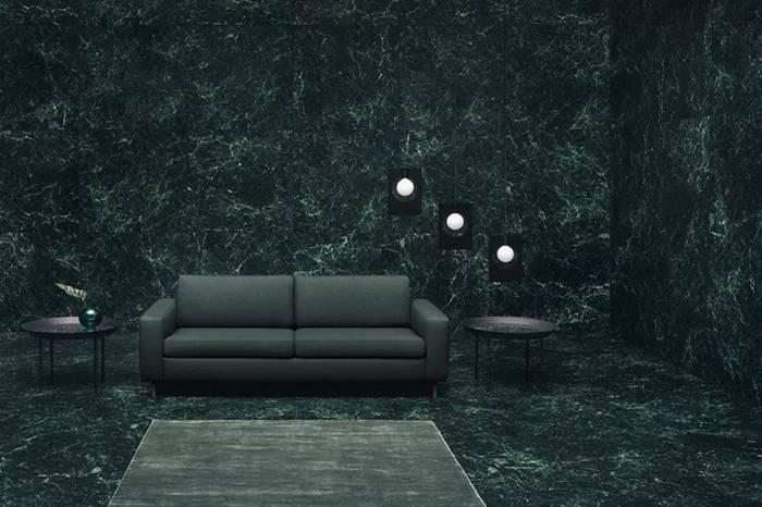 8款北欧风格家居新品,让设计师住在你的家里