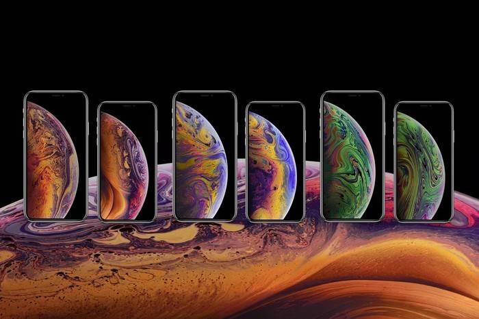 苹果发布会完整回顾,史上最贵双卡双待iPhone诞生
