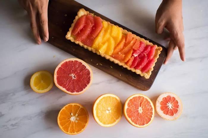 美食电影里的招牌甜品,真的有那么好吃吗?