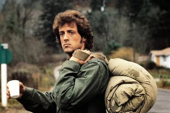 听说你需要一件抢镜保暖又永不过时的夹克来续命?