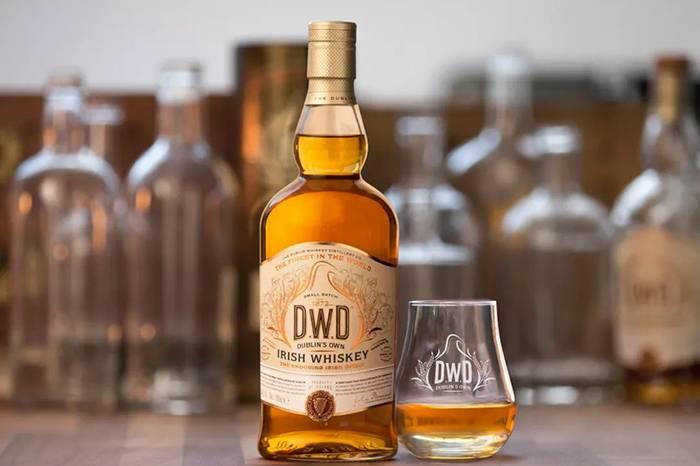 喝懂威士忌,最重要的是什么?