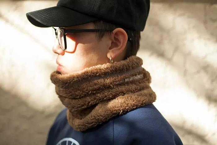 降温又刮风的冬天,你需要这样的保暖御寒神器
