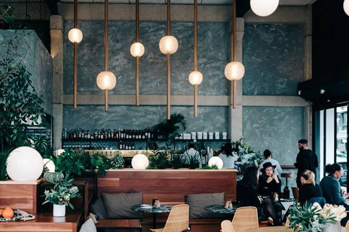 12家墨尔本超美的咖啡馆,味觉与视觉的双重享受