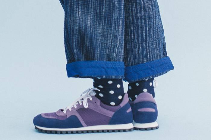冬季袜子搭配选购技巧都有哪些?