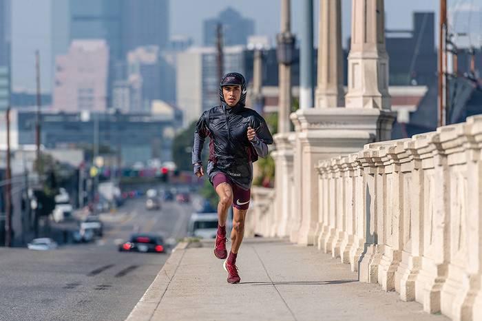 """NikeLab GYAKUSOU发布2019春季跑步系列, 成为街头中的最强""""型者"""""""