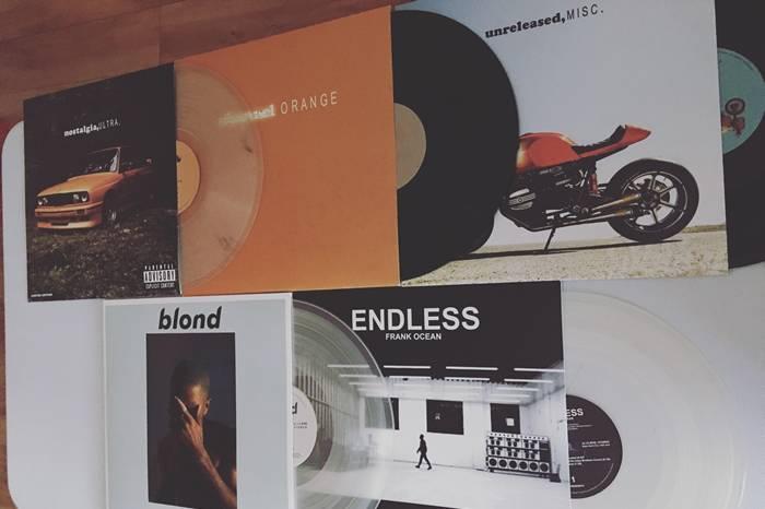 黑胶唱片推荐 | 那些被时间记录的爱乐之声