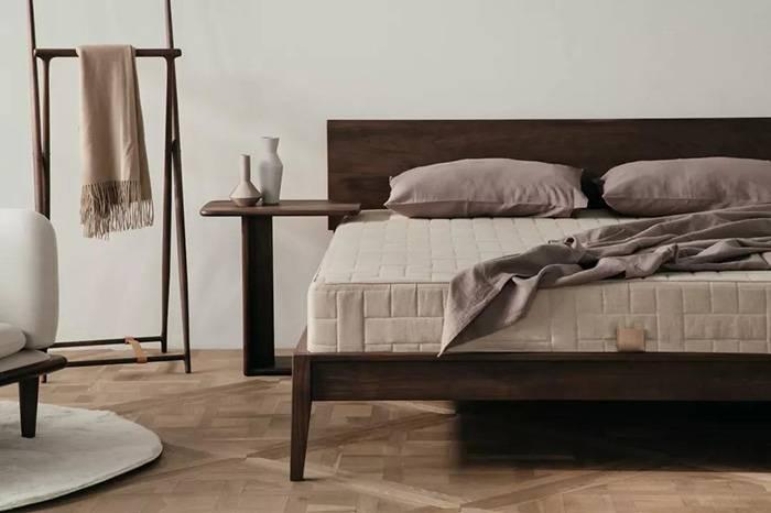 梵几推出新品床垫 不谈高科技只想让你睡个好觉