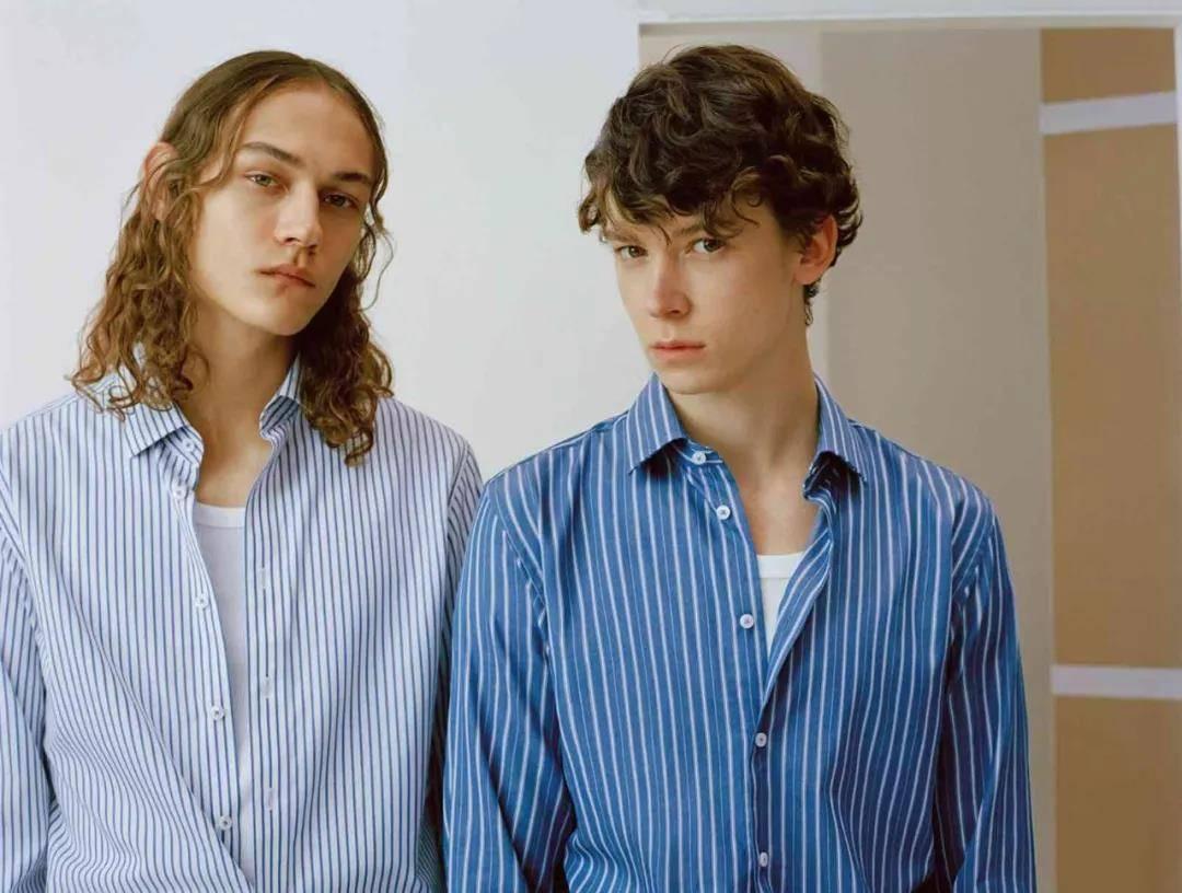 告别三十而腻, 这个国产西装品牌带给你萨维尔街般的优雅