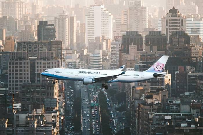 日本摄影师上海个展,一场关于城市的美感记忆